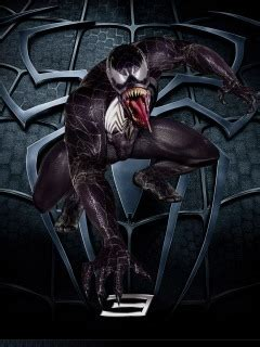 venom themes mobile 9 download spider man 3 mobile wallpaper mobile toones