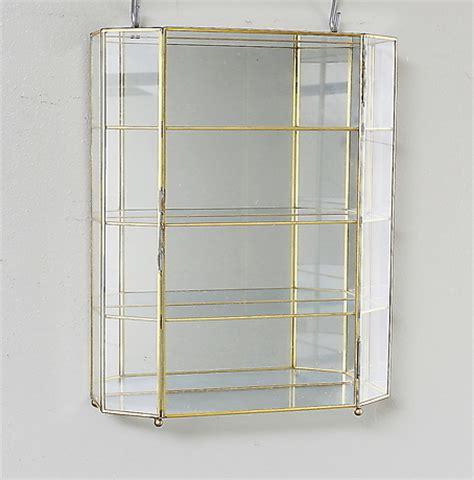 len ersatzteile glas v 196 ggsk 197 p glas m 246 bler sk 229 p hyllor auctionet
