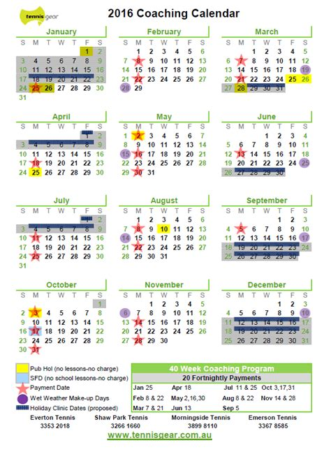 Mongolia Calendrier 2018 2018 Calendar Queensland 28 Images Calendar May 2018