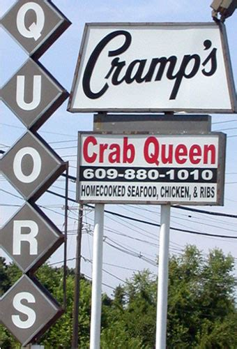 opposite of comforting cr s crab queen popsugar love sex
