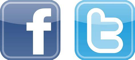 imagen sin jpg wv district logo w facebook twitter wergelmir