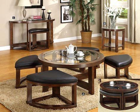walnut coffee table living room traditional with alcove a m b furniture design living room furniture