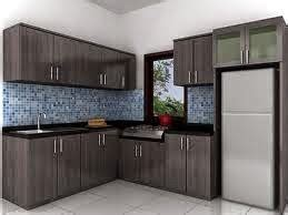 Best Produk Modern Kitchen Set Hello Besar kitchen set kitchen set yang berkwalitas