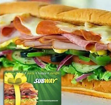 Does Subway Have Gift Cards - amazon deal stylus touch screen pens and more