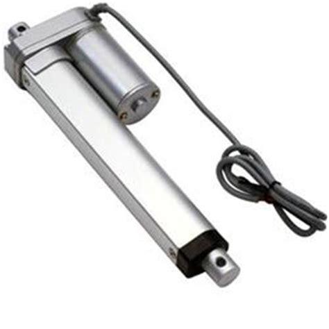 Motor Dc 12 Volt linear actuator 12 volt motor