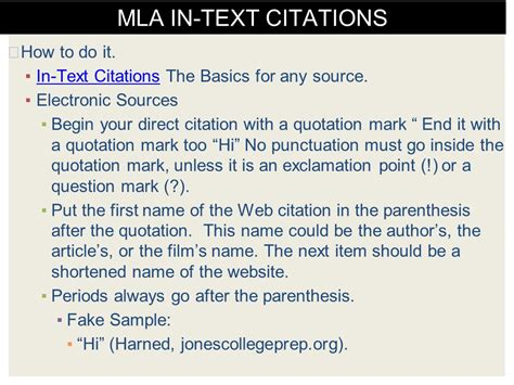 film mla in text citation write your heart out the craft of the personal essay