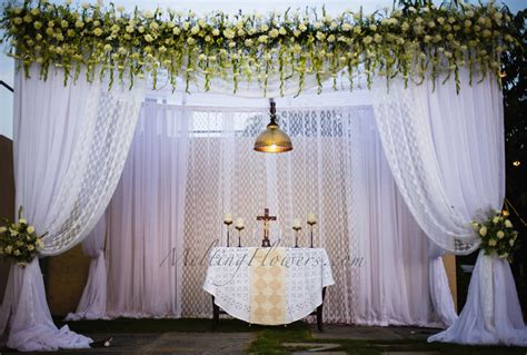Flower Decorations For Weddings by The Great Indian Wedding Flower Decoration And Marriage