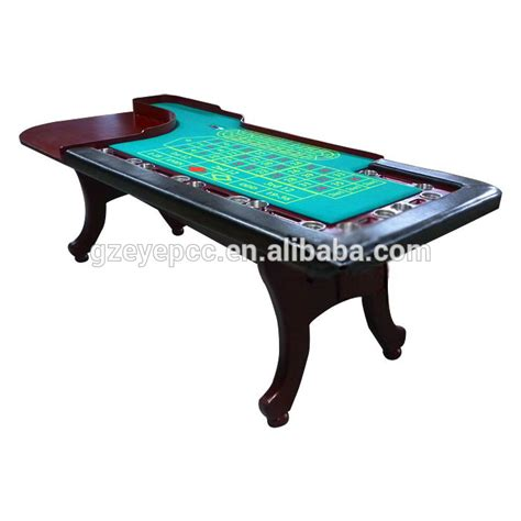 casino tables for sale high grade casino table for sale buy