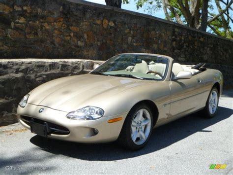 1998 jaguar xk xk8 convertible controls photo 47639554 gtcarlot com topaz metallic 1998 jaguar xk xk8 convertible exterior photo 47639272 gtcarlot com