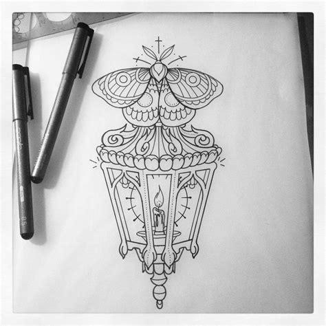 tattoo blaster pen 21 best latern images on pinterest lantern tattoo