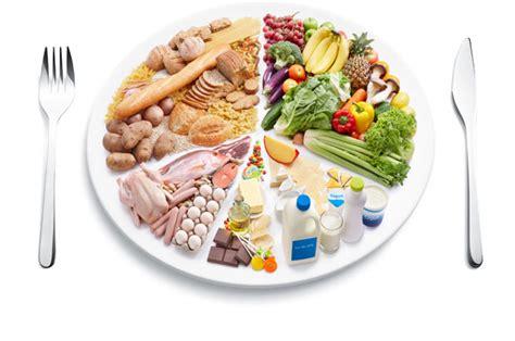 alimentazione per addominali scolpiti dieta per addominali come scolpirli con la giusta