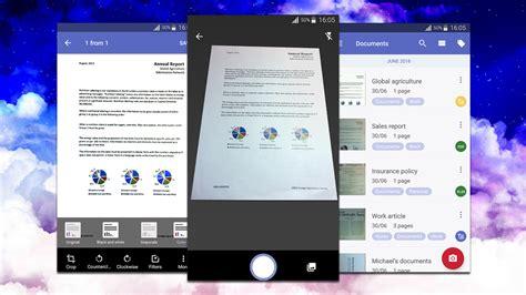 lifehacker android abbyy finescanner finally brings its document scanner to android lifehacker australia
