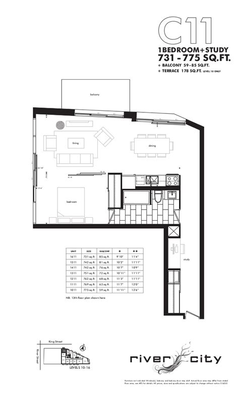 river city floor plans river city house plans house plans