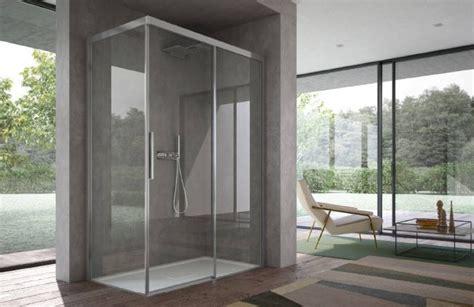 cabine doccia design cabine doccia mobilbagno