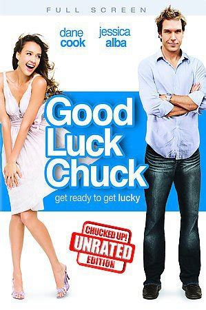 Luck Chuck Posters by Luck Chuck For Ipod Iphone In Hd