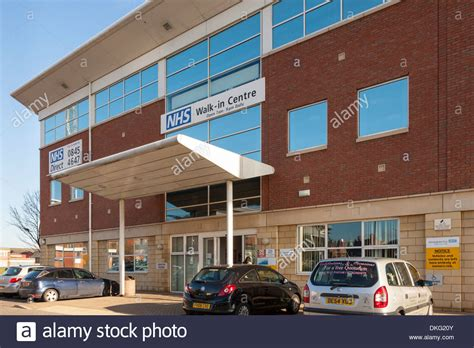 Nhs Help To Buy House 28 Images Choose Well Your Guide To Local Health Services