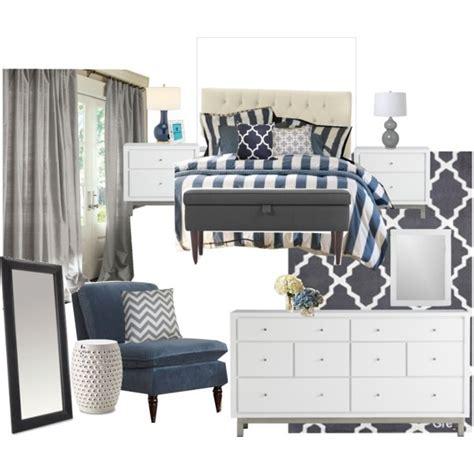 images  navy gray  pinterest grey fabrics  colors  kitchens