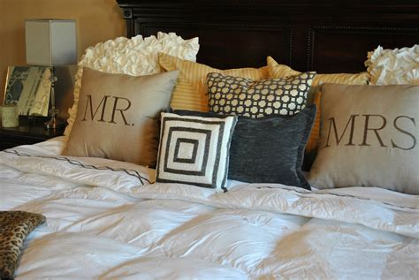 master bedroom comforters pretty living master bedroom refresh get your pretty on