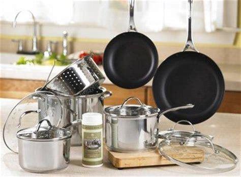 princess house cookware princess house review scam or legitimate mlm business marketing methods online