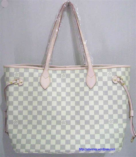 Tas Wanita Lv Speedy Colour Coklat search results for pusat grosir tas import di batam page 4