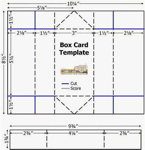 stin up card box template 52 best images about card in a box on pop up