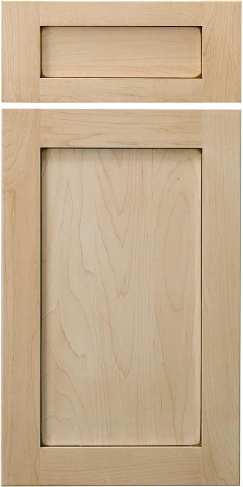 Conestoga Cabinet Doors Conestoga Doors Conestoga Cabinet Doors Quot Quot Sc Quot 1 Quot St Quot Quot Kitchen Innovations