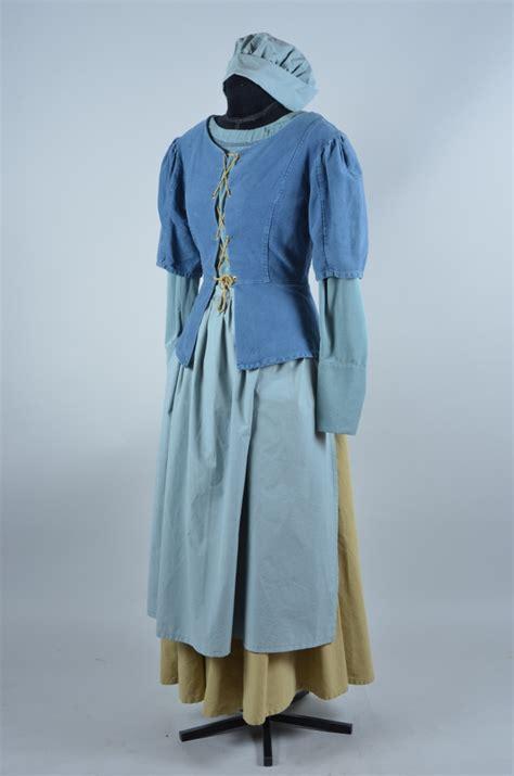 je beoordeling beoordeel perfect goed gemiddeld niet slecht zeer middeleeuwen volksdracht vrouw kostuumverhuur groningen