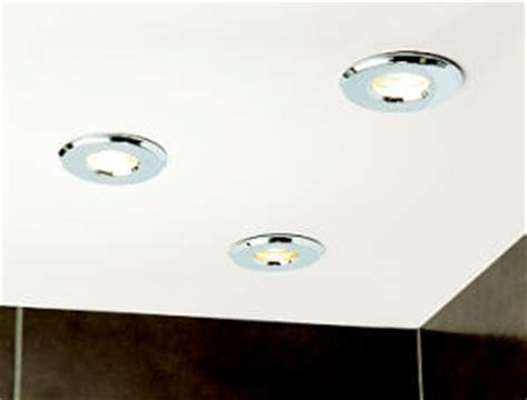 small bathroom downlights bathroom downlights and shower lights from hib