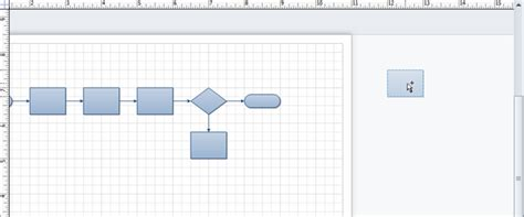 visio set page size automatic page sizing in visio 2010 visio insights