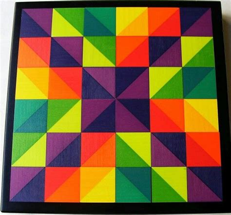 quilt pattern half square triangles 17 best images about quilts hst s on pinterest