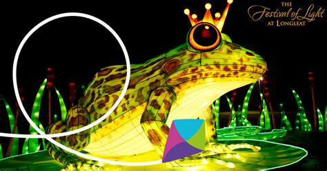 festival of lights discount tickets longleat festival of light tickets up to 20 off
