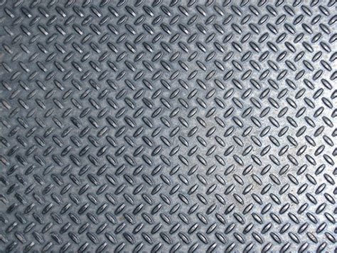 diamond plate texturesfreecreatives