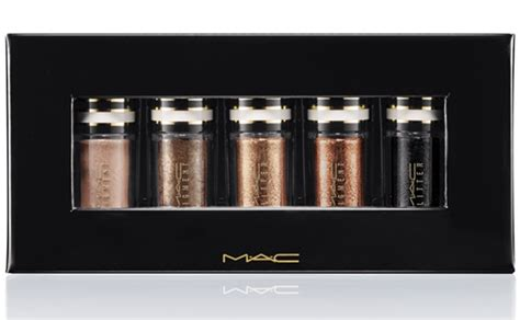 mac christmas gift set mac nocturnals gift sets musings of a muse