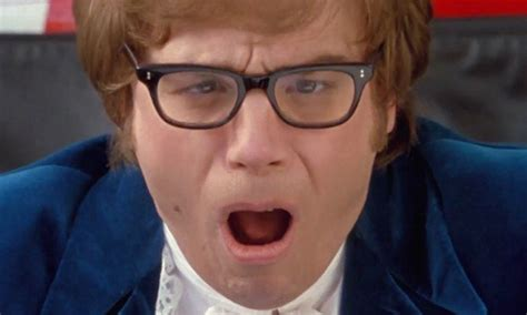 mike myers austin movienews a fourth austin powers movie has been