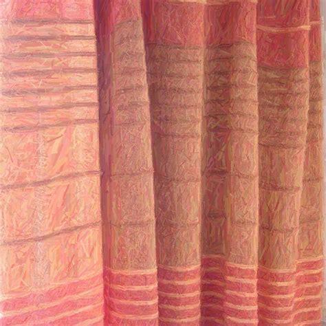 drapery pleats types of drapery pleats ehow uk