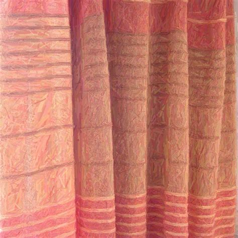 types of curtain pleats types of drapery pleats ehow uk