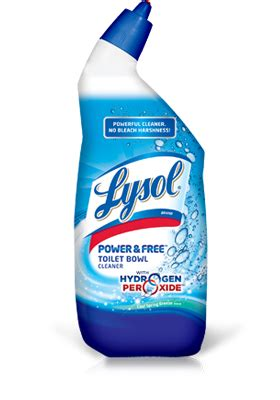 cleaning and couponing find all of the lysol 174 coupons available online right now