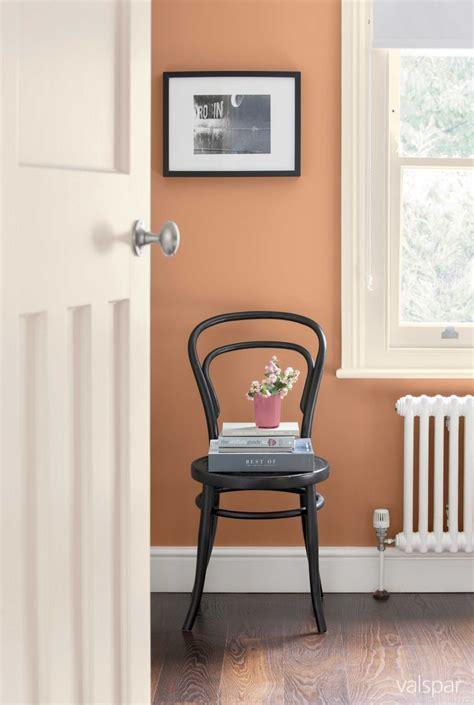 17 best images about valspar orange on orange door orange sofa design and
