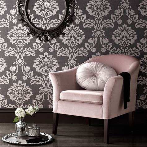 superfresco black grey 20 708 wallpaper
