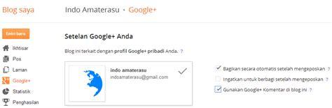 google layout 2014 free download cara mengaktifkan google komentar blog graphic design by