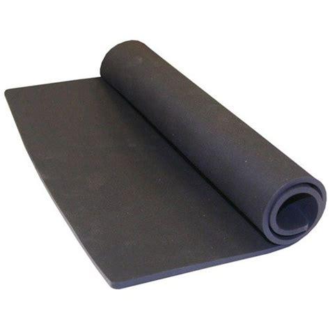 work bench mats bench mats brownells uk