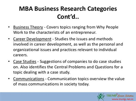 mba thesis topics in marketing term paper marketing