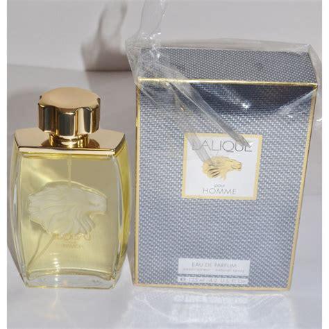 Parfum Original Promo Lalique Pour Homme Edp 125 Ml Un Box 1 discontinued cologne after shave for i l quirkyfinds