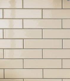 Tirai Kamar Mandi Ikea Eggegrund Shower Curtain 180x200cm Hijau Biru 3 ikea bath mats and bath on