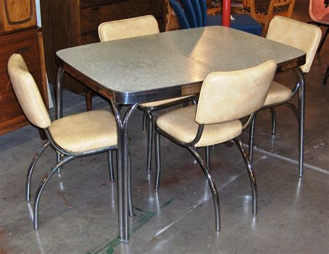1950 Dining Room Set by Breathtaking 1950 Dining Room Set 65 With Additional