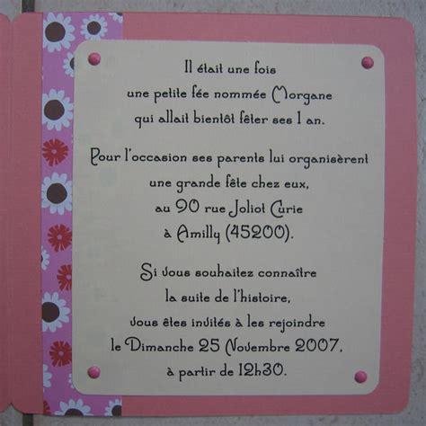 Modeles De Lettres Pour Anniversaire Aide Modele Lettre Pour Anniversaire 1 An