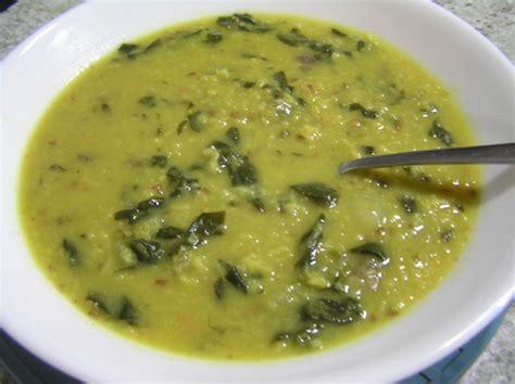 Mung Bean Soup Detox Results by The Melting Pot Mung Bean Soup The Iskcon Way