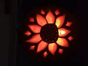 Halloween Pumpkin Carving Ideas For Kids - creative ideas on pinterest 80 pins