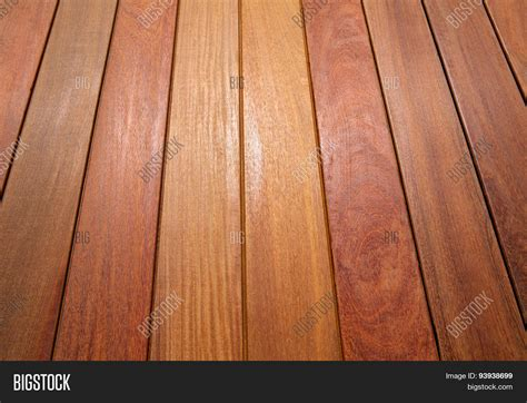 ipe teak wood decking deck pattern tropical wood texture background stock photo stock images