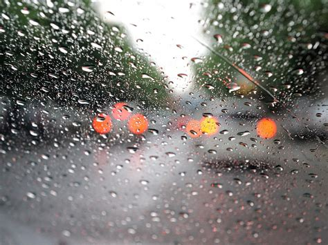 cute rain hd wallpaper beautiful rain hd wallpapers for desktop one hd